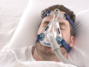 CPAP | Oral Appliance Therapy | Sleep Apnea Surgical Procedures | Los Angeles CA